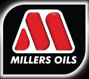 Testy olejů Millers Oils NANODRIVE