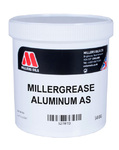 Millergrease Aluminium AS