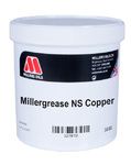 Millergrease NS Copper